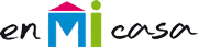 logo_en_mi_casa