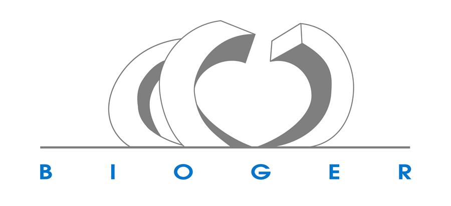 logo_bioger